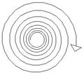 Logo spiral.png