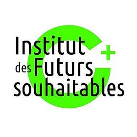 logo de Institut des futurs souhaitables