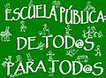 Logotipo de la 'Marea Verde'.jpg