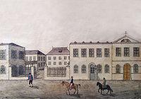 Lokalie Weinhaus 2.jpg