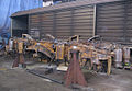 Lokomotiva sž 362031 g.jpg
