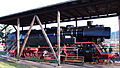 Lokomotive 85007 02.jpg