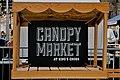London, Canopy Market King's Cross (102).jpg