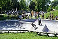 London, Hackney, Clissold Park (126).jpg