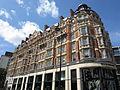 London, UK (August 2014) - 028.JPG