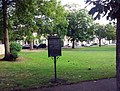 London-Plumstead, Plumstead Common 28.jpg