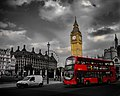 London Big Ben and red bus.jpg