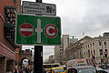 London CC 01 2013 5542.JPG