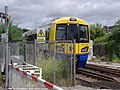 London MMB «H7 North London Line 378256.jpg