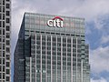London MMB »0K5 Citigroup Centre.jpg