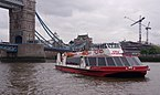London MMB Y6 Tower Bridge.jpg