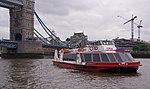 London MMB Y6 Tower Bridge.jpg