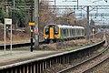 London Midland Class 350, 350114, West Allerton railway station (geograph 3819755).jpg