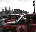 London Taxis (14924430337).jpg