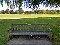 Long shot of the bench (OpenBenches 1807-2).jpg