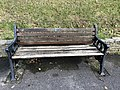 Long shot of the bench (OpenBenches 2827-1).jpg