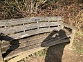 Long shot of the bench (OpenBenches 4363-1).jpg