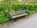 Long shot of the bench (OpenBenches 5761-1).jpg