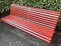 Long shot of the bench (OpenBenches 8796-1).jpg