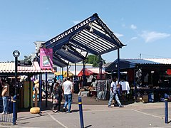 Longsight Market 2018-06-07.jpg