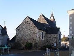 Longuefuye 53 église.JPG