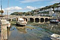 Looe Bridge - geograph.org.uk - 1691171.jpg