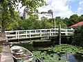 Looiersbrug Leiden.jpg