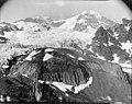 Looking northeast up Tahoma Glacier, July 21, 1897 (WAITE 89).jpeg