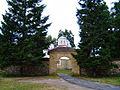 Lopushna-monastery-olegivanov-3.jpg