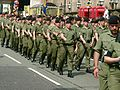 Lord Mayor's Parade 2003, Liverpool (3).JPG