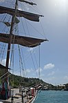 Lord Sheffield, St Maarten, Oct 2014 (15472001419).jpg
