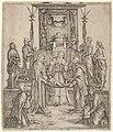 Lorenzo Costa, Presentation of Christ, c. 1502, NGA 4542.jpg