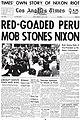 LosAngelesTimes May9 1958.jpg