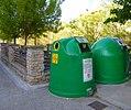 Los Arcos - Reciclaje 8.jpg