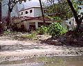 Los Corales diciembre 2000 016.jpg