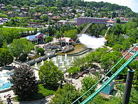Lost Kennywood.jpg