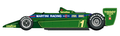 Lotus 79 (sideview).png