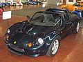 Lotus Elise (3449191546).jpg