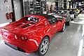 Lotus Elise Final Assembly - exfordy.jpg
