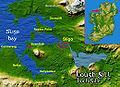 Loughgillsatmap.jpg