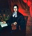 Louis-Joseph Papineau, par Antoine Plamondon, 1836.jpg