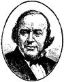 Louis Agassiz, Nordisk familjebok.png