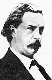 Louis Kugelmann German gynecologist