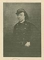 Louise Michel uniform.jpg