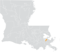 Louisiana Senate District 7 (2010).png
