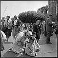 Lourdes, août 1964 (1964) - 53Fi7020.jpg