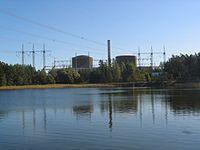 Loviisa nuclear plant.jpg