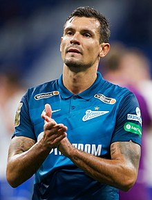 Lovren in Zenit (cropped).jpg