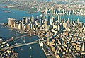 Lower Manhattan Nov 2018.jpg
