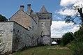 Luçay-le-Mâle (Indre). (20606875061).jpg